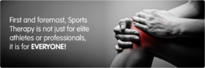 sports-therapy_img
