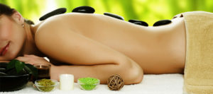 hot-stone-massage-united-colors-of-bali
