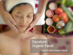 signature_organic_facial_2_original